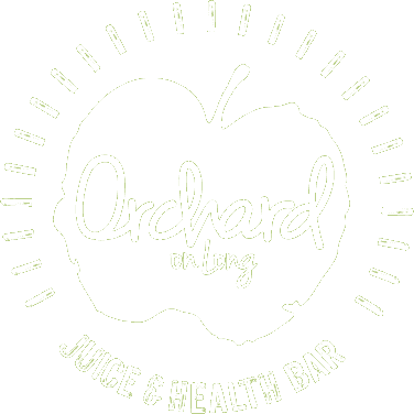 Orchard Juice & Health Bar